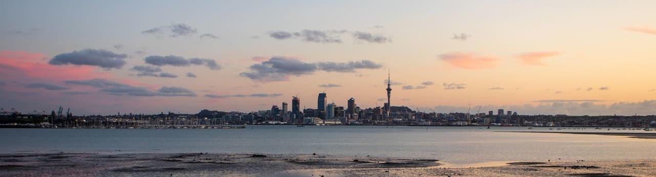 Séjour linguistique Nouvelle Zélande Séjours Agency