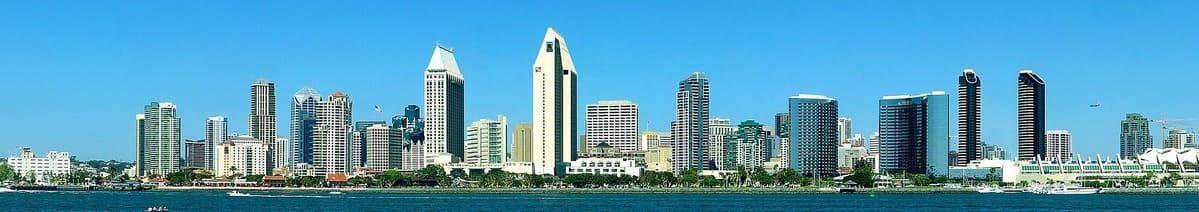 San Diego Séjours Agency