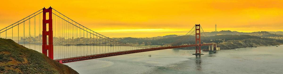 San Francisco Séjours Agency