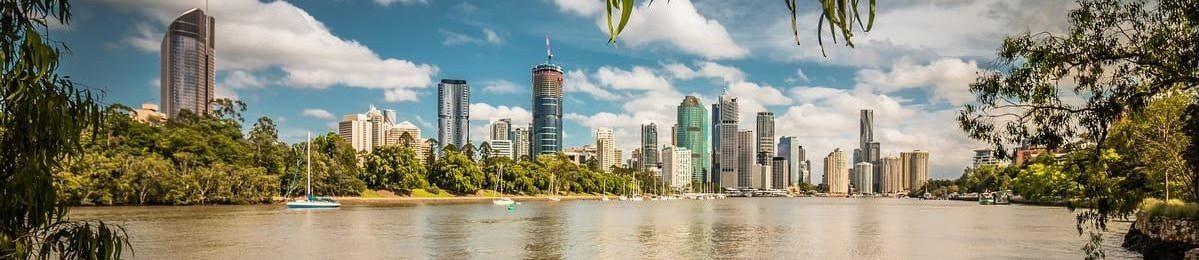 Brisbane Séjours Agency