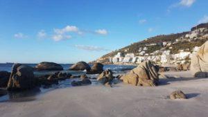Voyage-anglais-général-à-Cape-Town