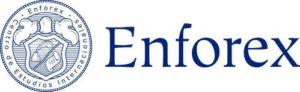 Logo Enforex