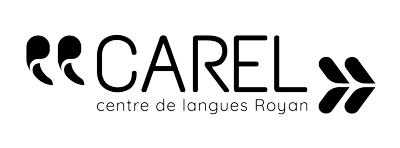 Carel séjour linguistique Royan