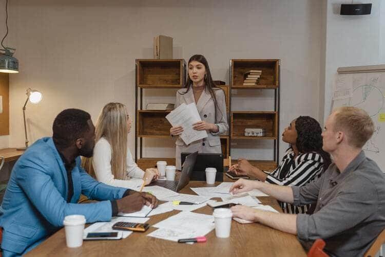 Compte personnel de Formation Séjours Agency séjour finançable