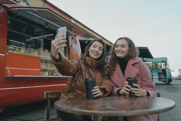 sejours agency Séjour anglais à deux en France