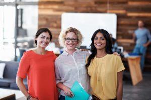 Séjour linguistique Compte personnel de formation