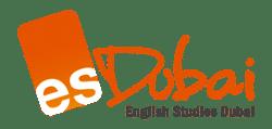 École anglais Dubai