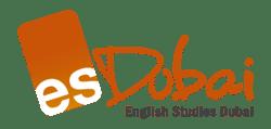 École Apprendre l'anglais à Dubaï