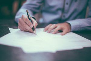 Conditions générales de ventes cgv Séjours Agency CGV annulation voyage