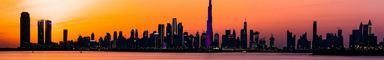 Dubaï Séjours Agency