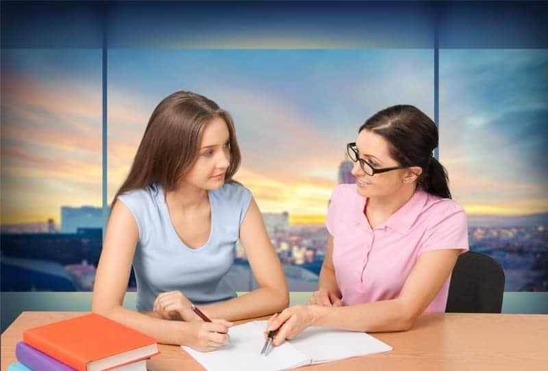 sejours agency Séjour Dubaï chez le prof