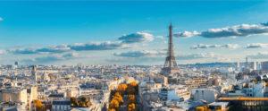 Apprendre l'anglais en France