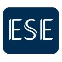 European School of English St Julians