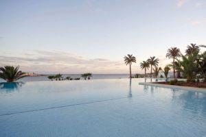 séjour pour jeunes à Malte