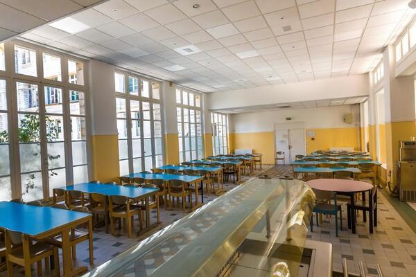 sejours agency Séjour linguistique ado à Nice