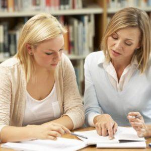 cours d'anglais Irlande chez le prof en Irlande