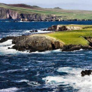 Immersion totale en voyage linguistique jeune en Irlande