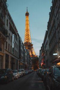 Séjour-linguistique-France