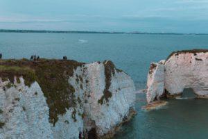Voyage linguistique au UK apprendre l'anglais en Angleterre