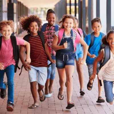 séjour linguistique adolescent